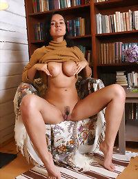 Sanita Sweater